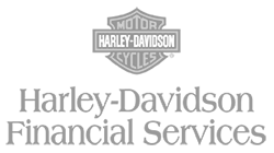 harley-davidson-dealer-exchange-npa