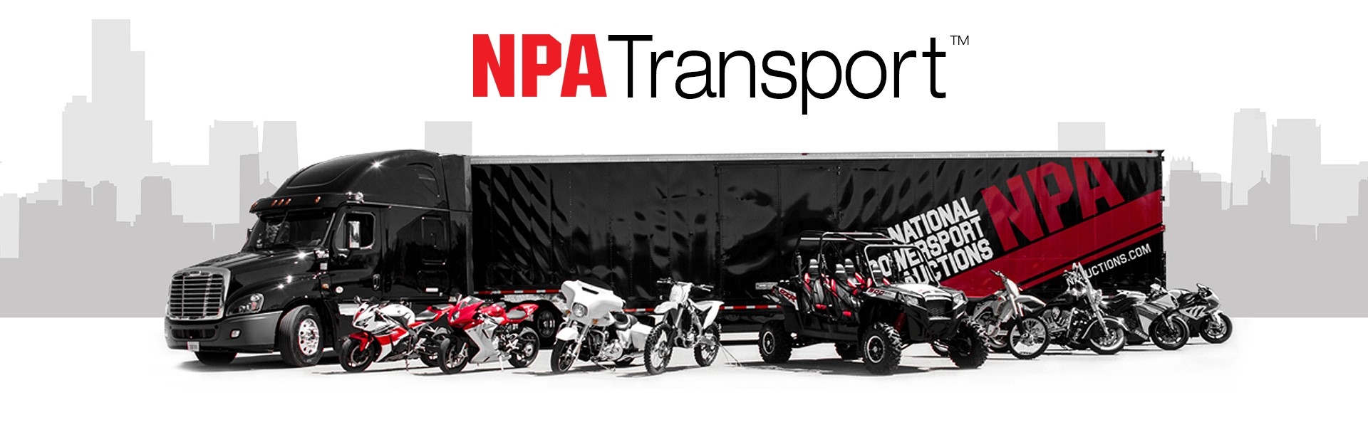 NPA New Carrier