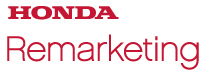 Honda Remarketing