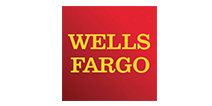 Wells Fargo Commercial Distribution Finance